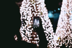 3 Ways Social Media Managers Can Prevent Burnout During the Holidays